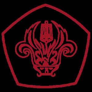 Logo English-10