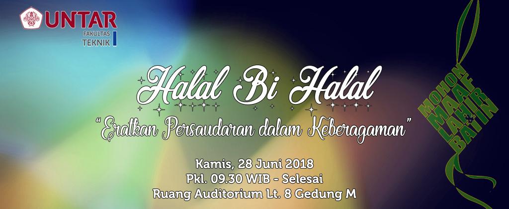 Ucapan-Halal-Bi-Halal-2
