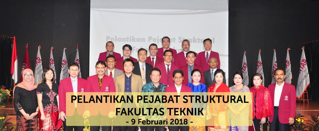 09-Feb-2018-Pimpinan-FT-2018