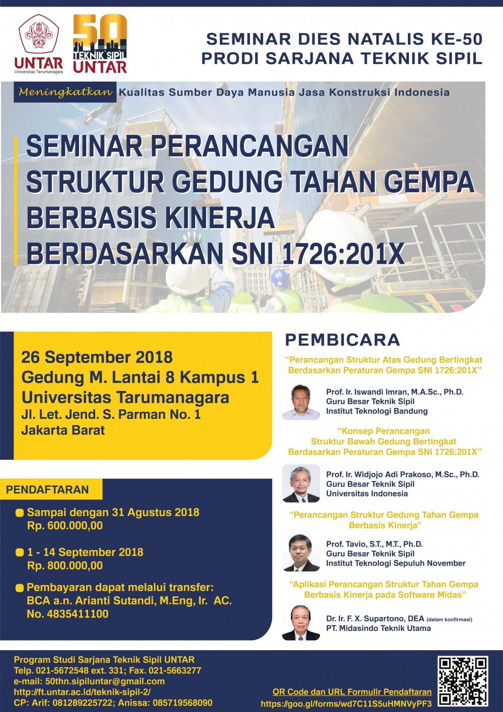 Poster Seminar 50th-min_001