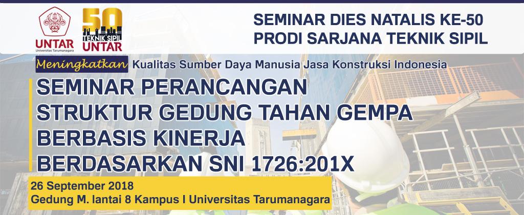 Website-Slider-Seminar-50th-TS